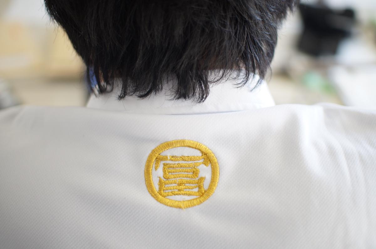 冨士屋商店ロゴ